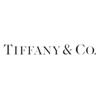 Tiffany-&-Co.png
