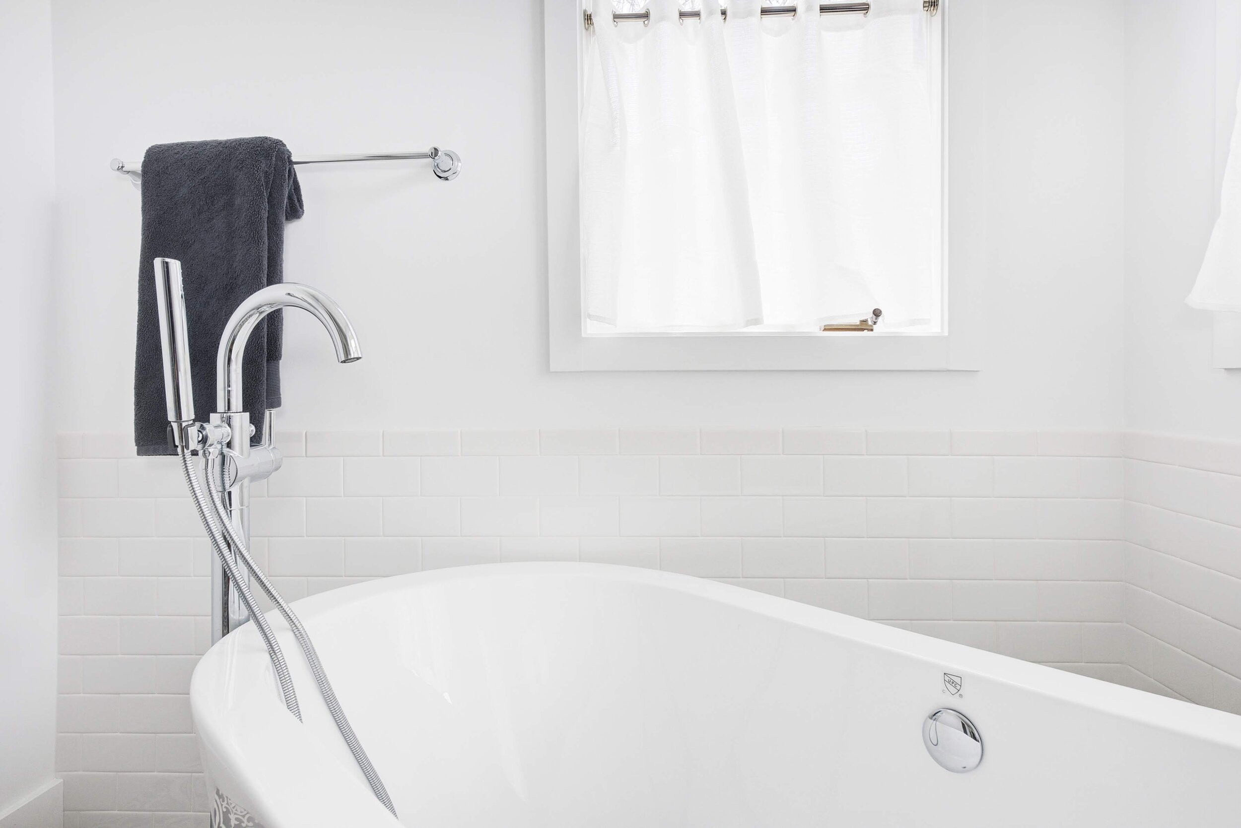 Portfolio From Bathroom Remodeling Contractor In Boulder Co