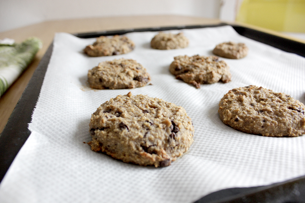 galletas-2-ingredientes-7.jpg