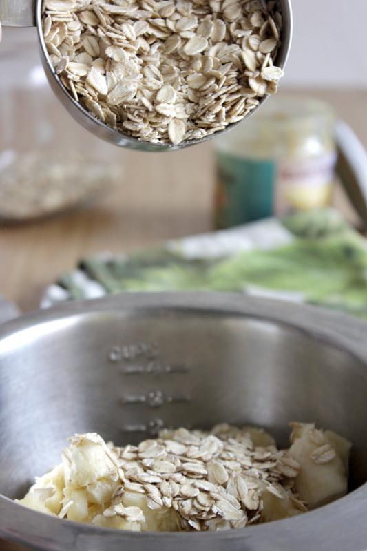 galletas-2-ingredientes-2.jpg