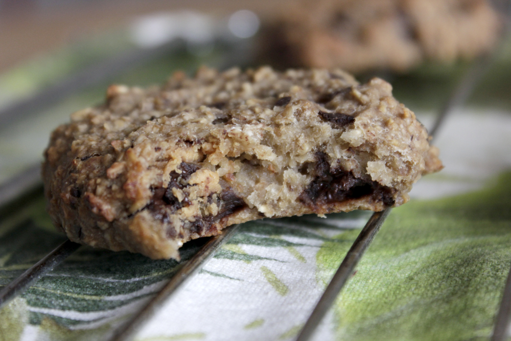 galletas-2-ingredientes-9.jpg
