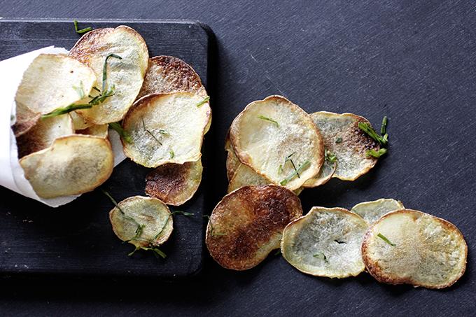 patatas-vinagreta-2.jpg