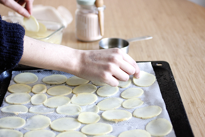 patatas-vinareta-4.jpg