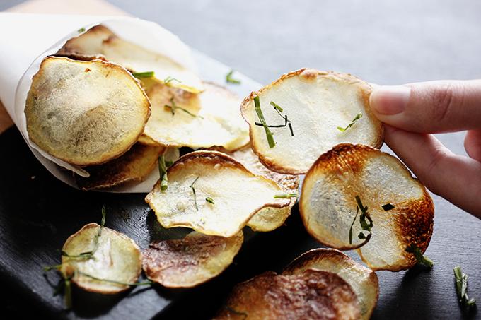 patatas-vinagreta-1.jpg