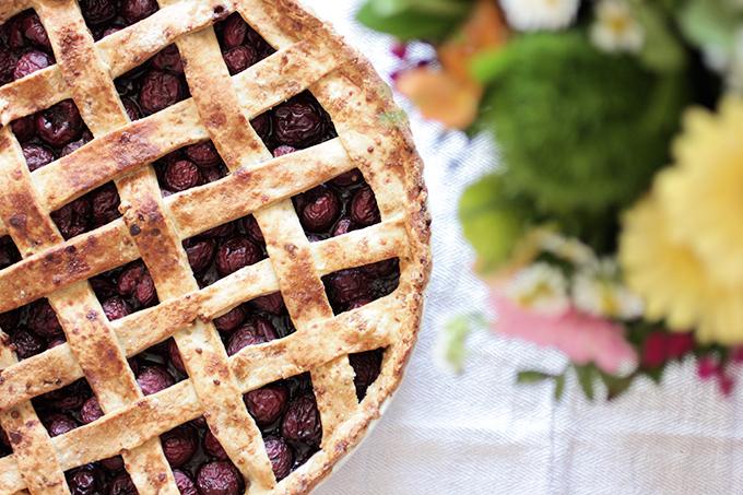 cherry-pie-5.jpg