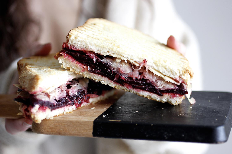 Reubens-sandwich.jpg
