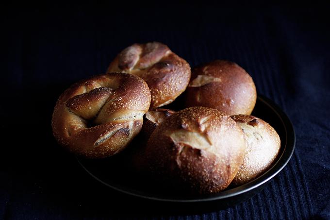pretzel-1.jpg