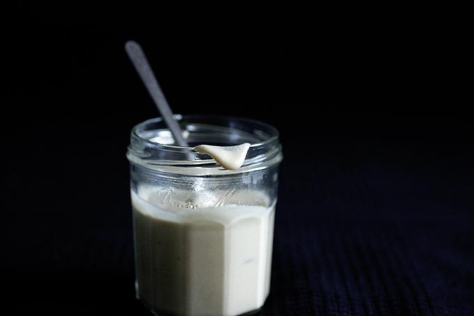 nutella-blanca.jpg