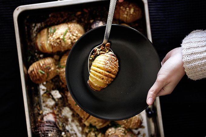 hasselback-potatoes.jpg