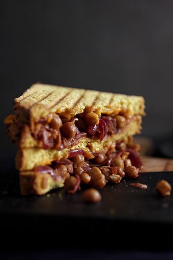 sandwich-garbanzos.jpg