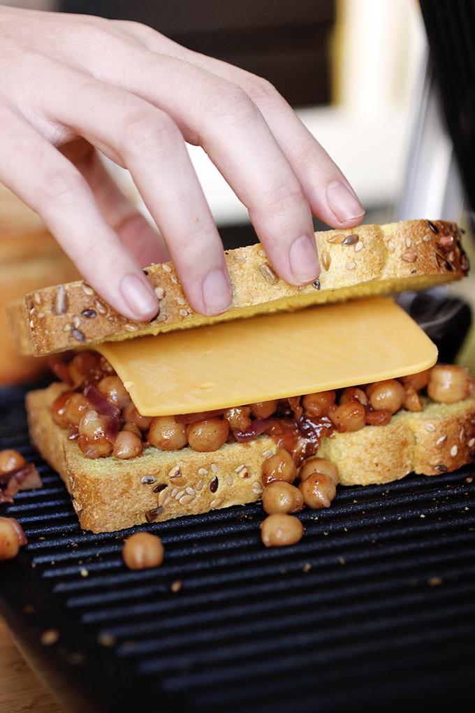 sandwich-tandoori-3.jpg