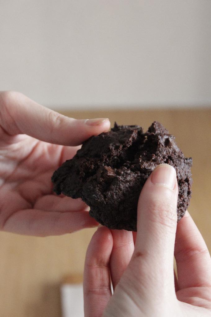 Galletas-de-chocolate-veganas-con-chips-de-chocolate-13.jpg