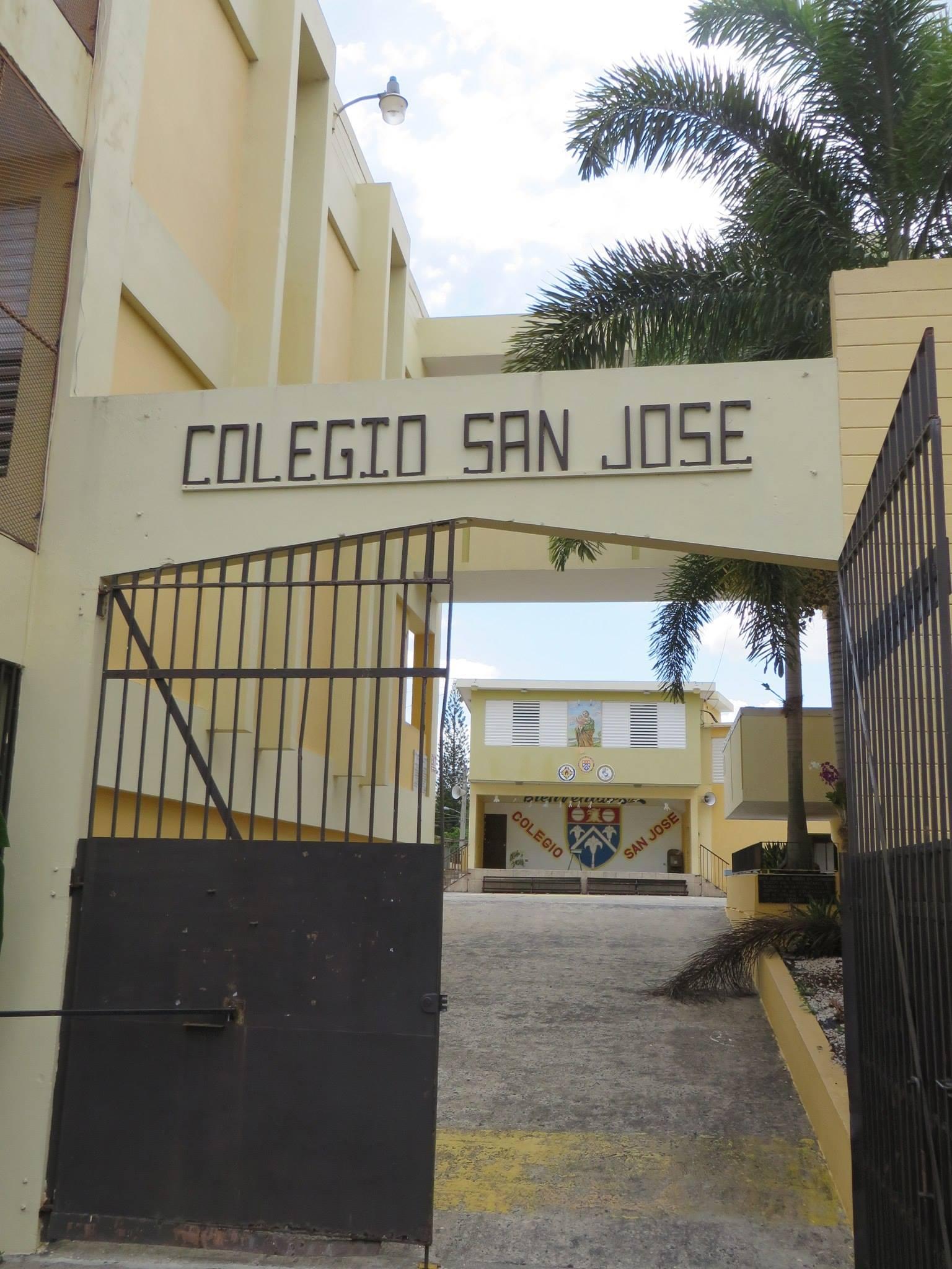 I went to Catholic School from K-12 grade.