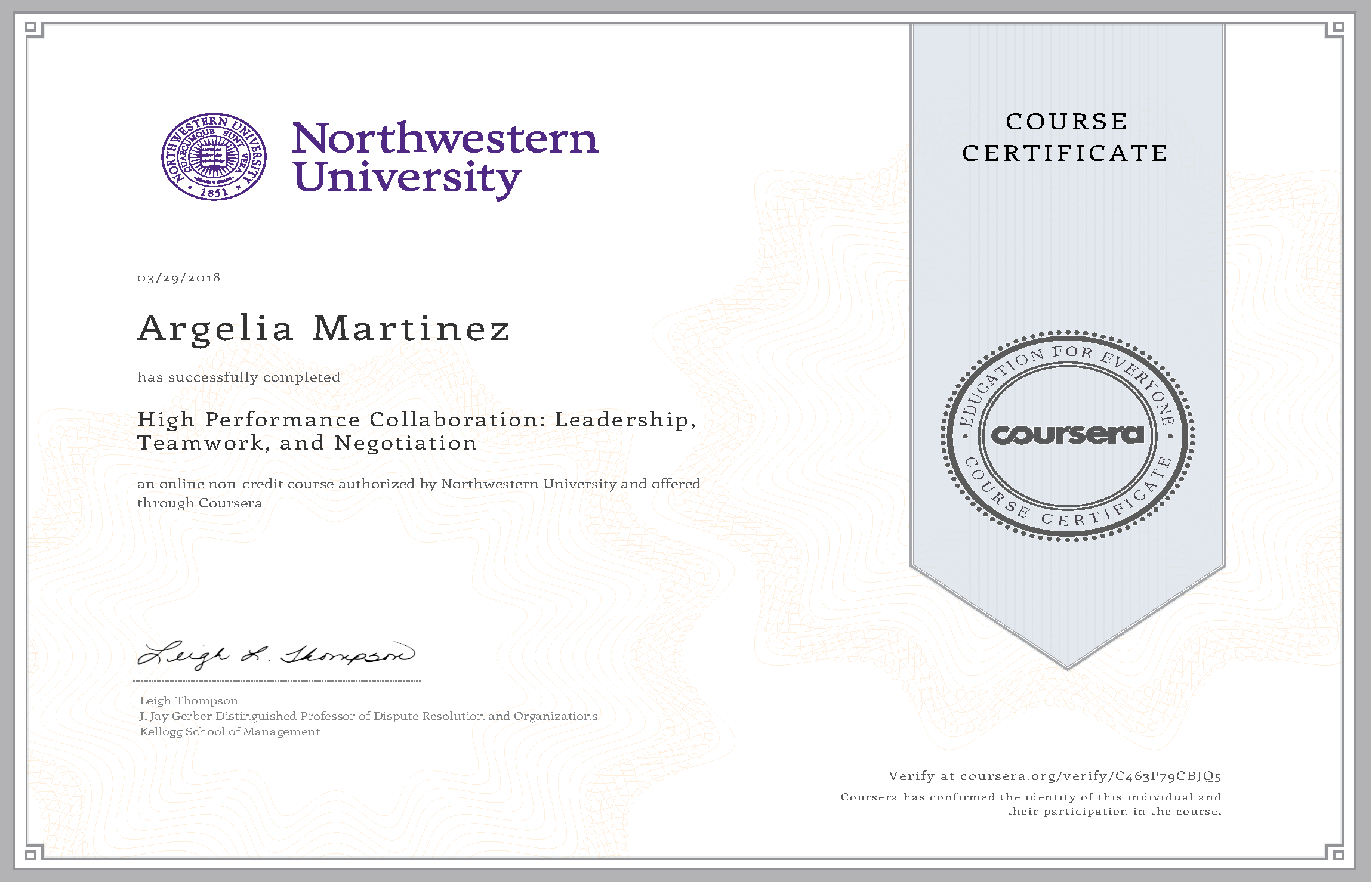 Coursera C463P79CBJQ5.png