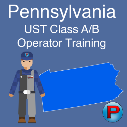 B_Operator_Training_normal.png