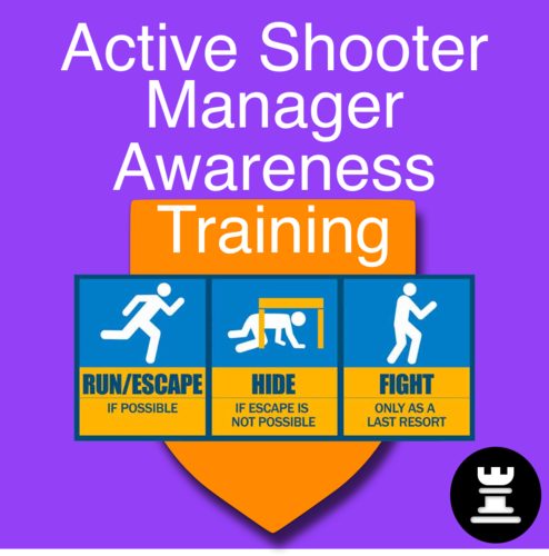 fortress-active-shooter-manager-awareness.png