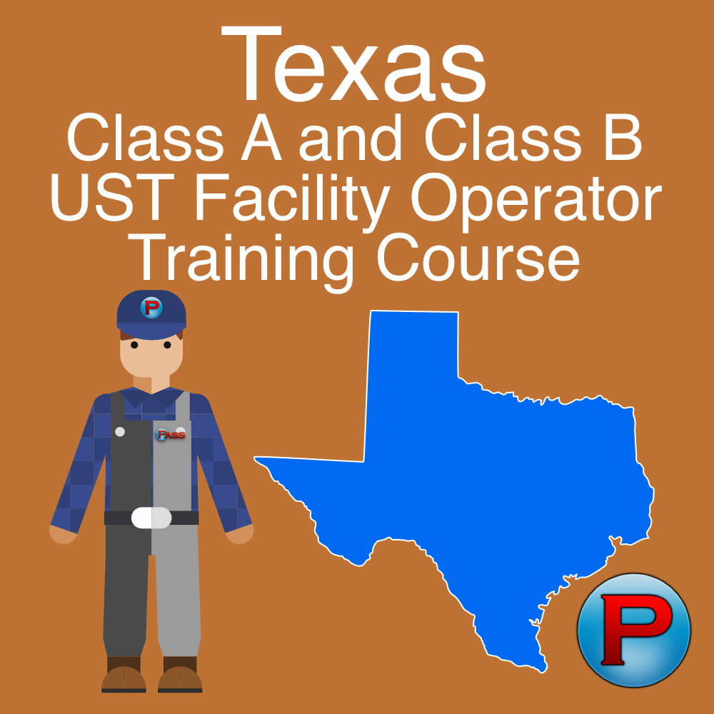 Texas-Class-A-and-Class-B-UST-Facility-Operator-Training-Course.png