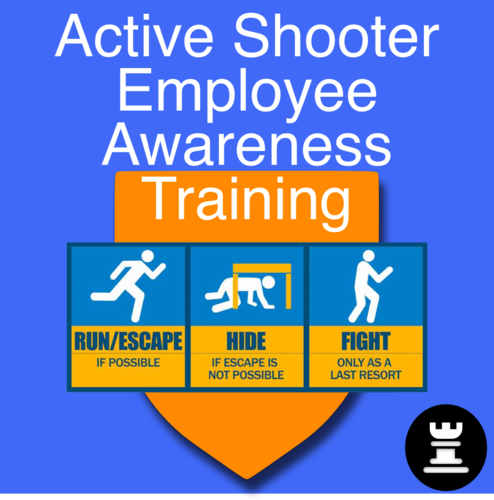 fortress-active-shooter-employee-awareness.png
