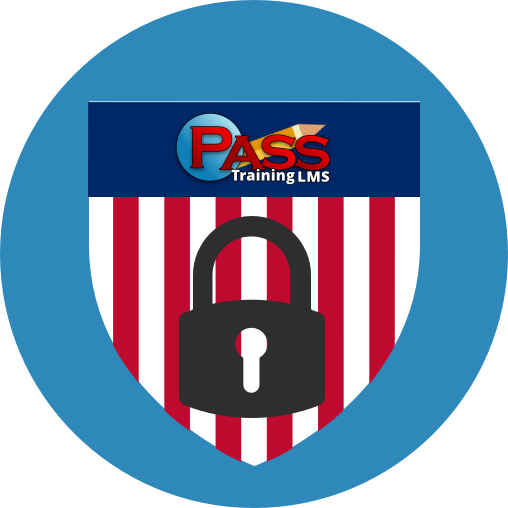 PASS Training - Security