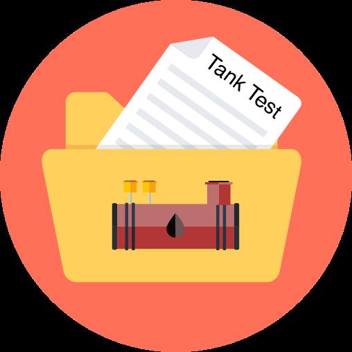 Paperwork/Document Management