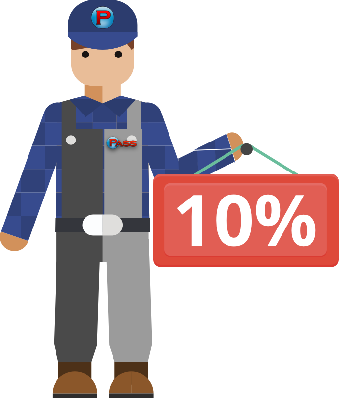 10%.png