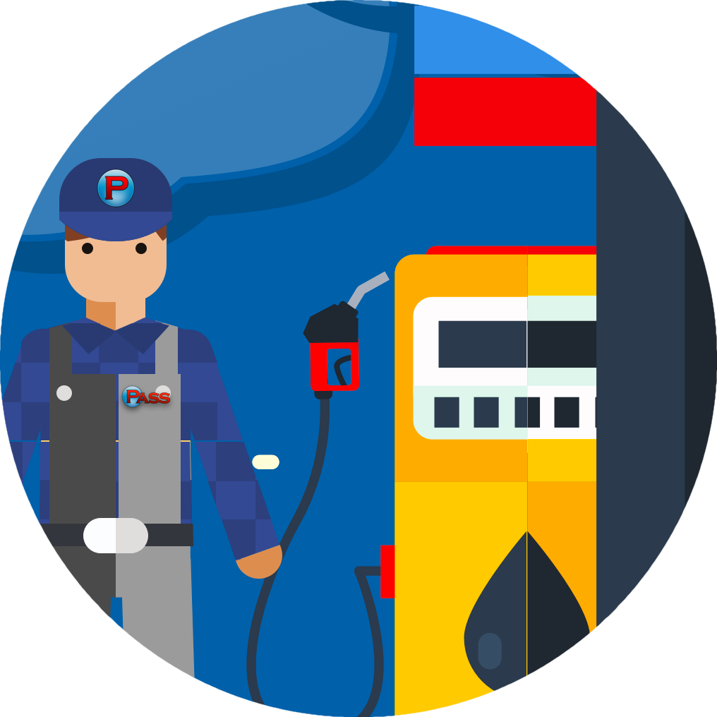 PASS Tools for Companies - Empowers UST owners and operators to take control of all of their UST testing and compliance-related responsibilities with industry-leading technologies