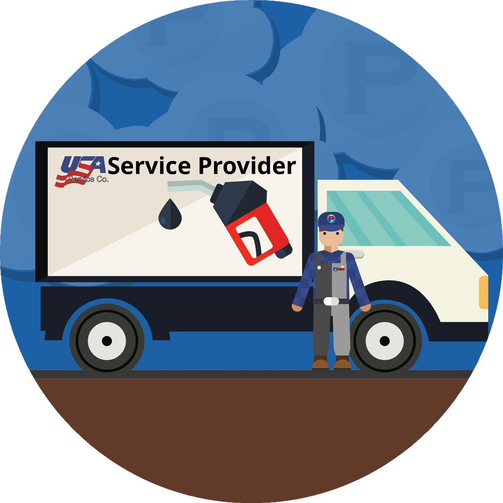 PASS Tools for Service Providers - Enables service providers and inspection companies to manage all aspects of their day-to-day operations —collect, review, analyze, and share testing and compliance information with and on behalf of their customers