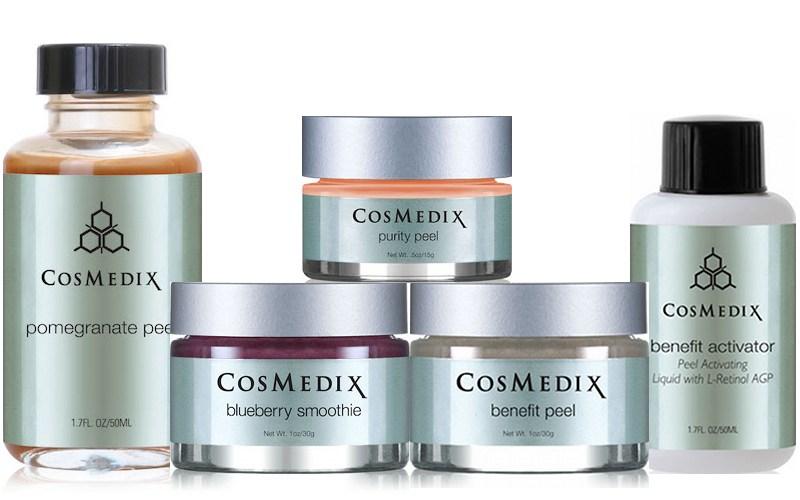 CosMedix-Today-Peels.jpg