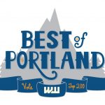 best-of-portland-wweek-150x150.jpg