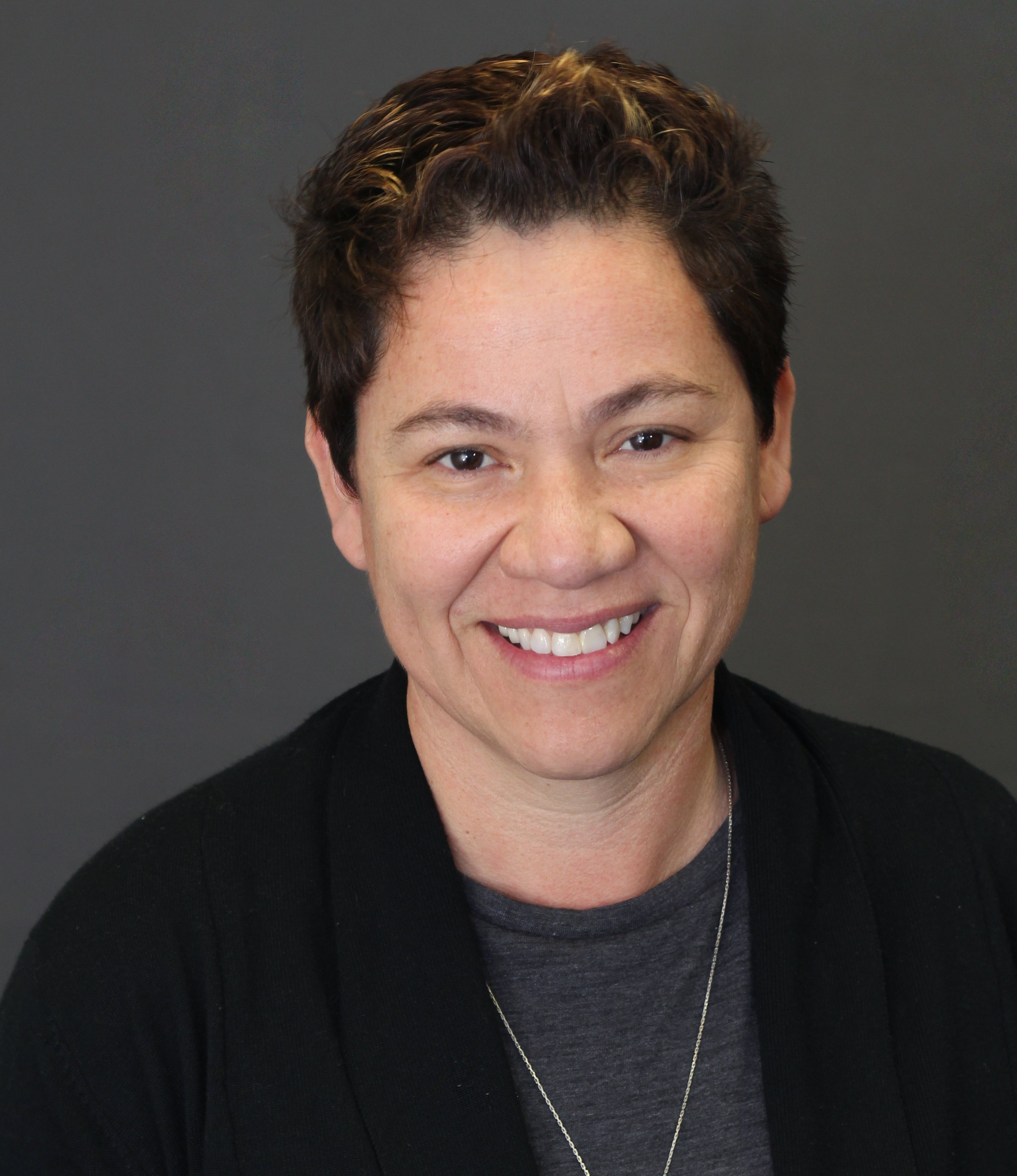 MAYTE REDCAY, LCSW, LCADC, SAP, CEAP - Primary Areas of Expertise Mental Health, Substance Abuse, and Employee Assistance Programs (EAPs)Education Masters of Social Work (MSW), Rutgers University Masters in Education (M.Ed) and Administration, University of San Carlos of Guatemala
