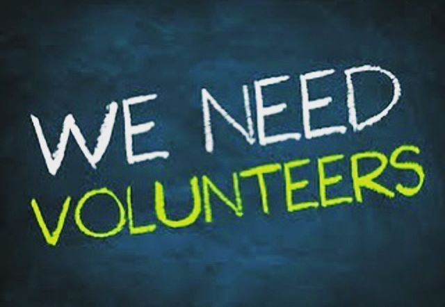 WORLD REFUGEE 2019 🌍 is quickly approaching! We need lots of volunteers to make this event possible. Please sign up at www.icofky.org under the volunteer opportunities tab!  Like, Share and Follow our page to stay up to date on all things WRD!