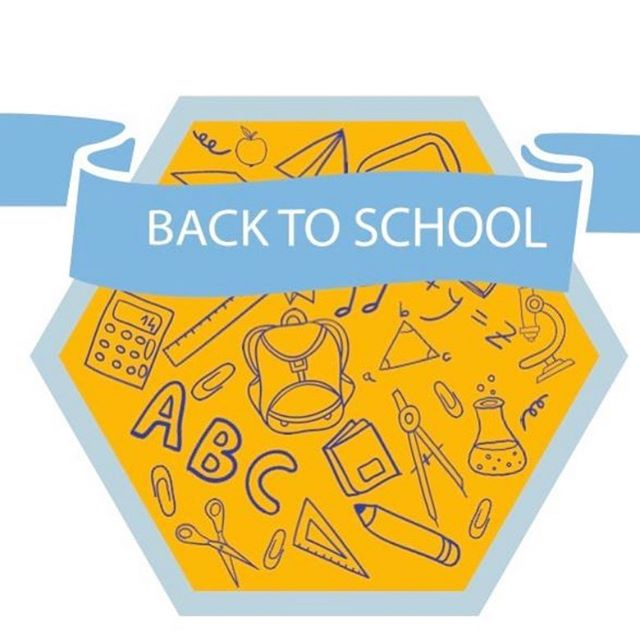 •It's back to school time for Bowling Green and we are always looking to collect supplies for our newly resettled students.  Any items such as notebooks, pencils, backpacks, or even old clothes etc. can be dropped off here at the International Center. Help spread love and kindness by donating today #internationalgoeslocal