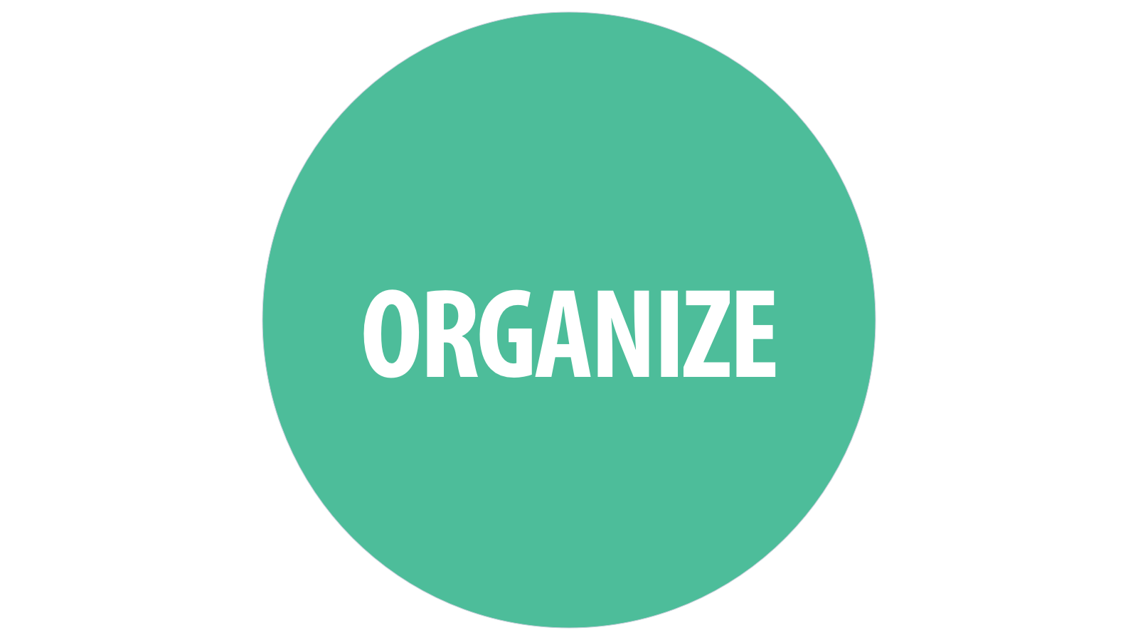 organize.png