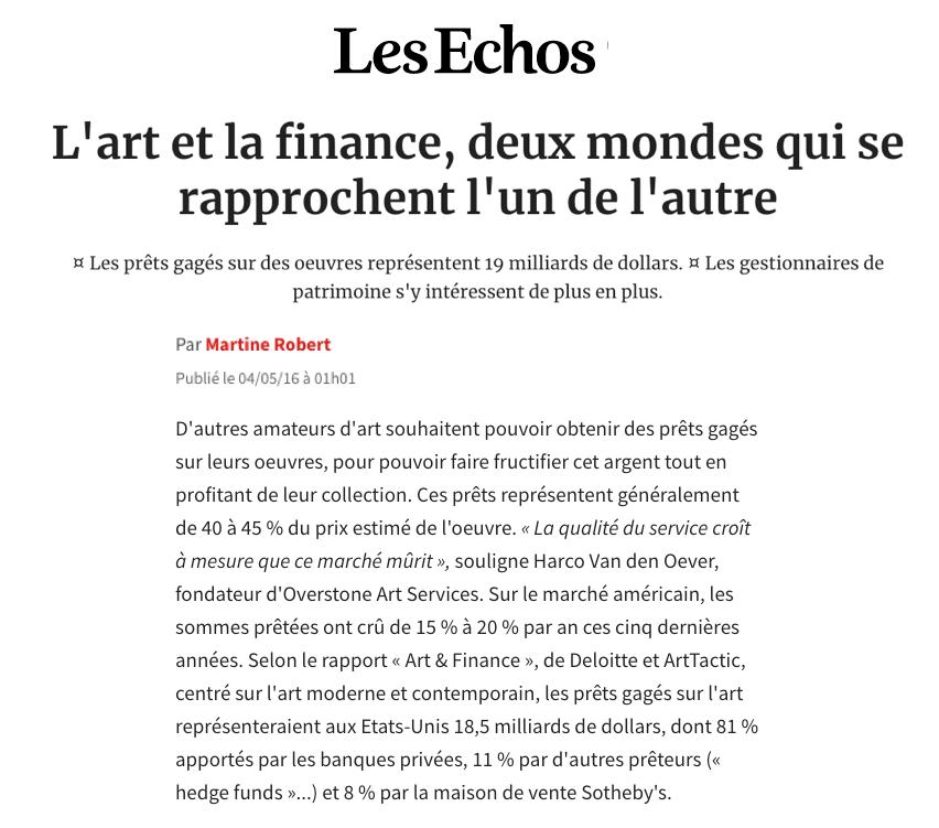 16:05 Les Echos.png