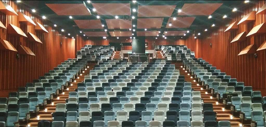 recital-hall-imus.jpg