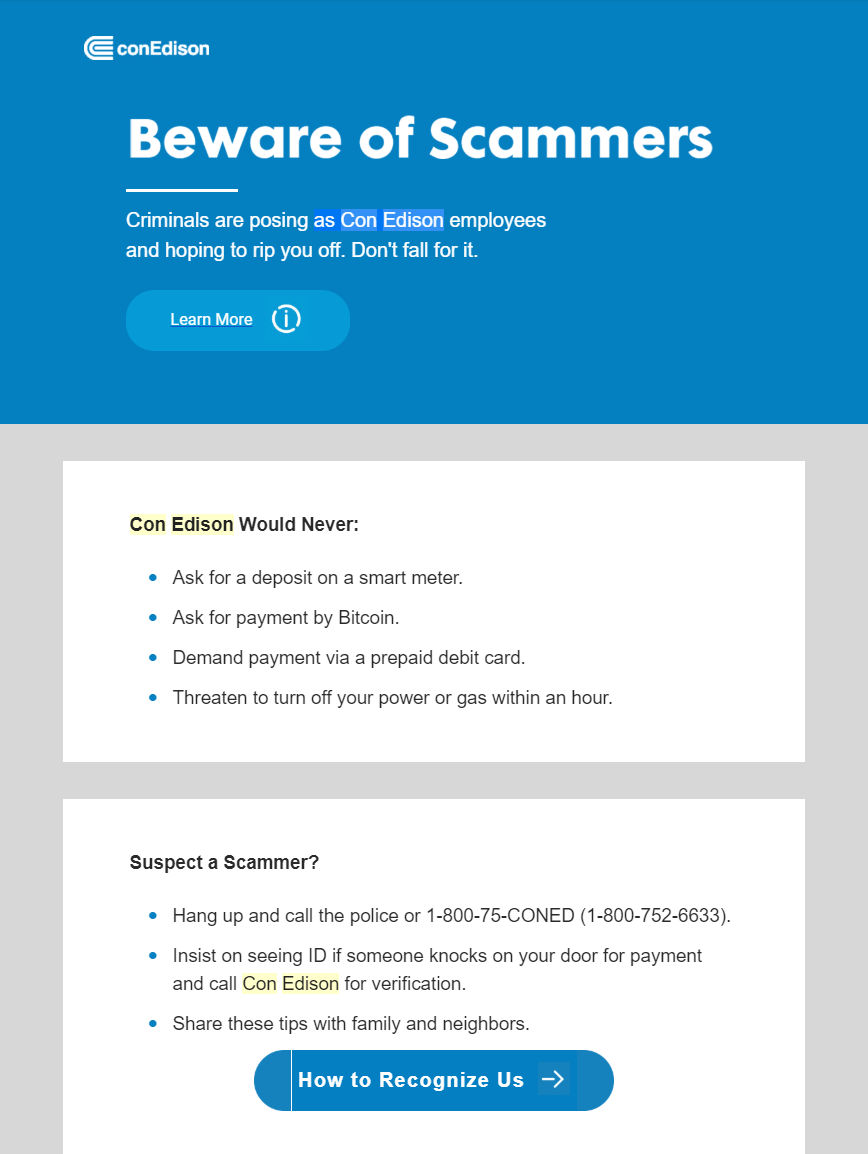 beware_of_scammer_con_ed_image.jpg