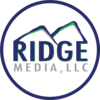 Ridge-Media_Logo-01.png