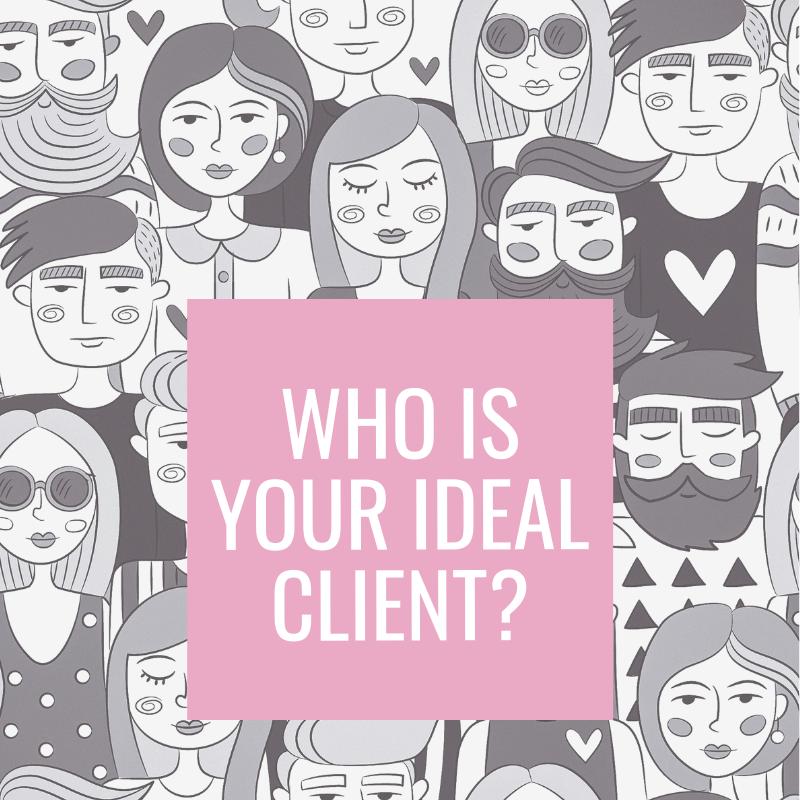 Ideal Client.png