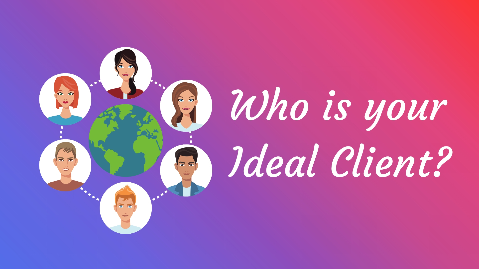 Who is your Ideal Client?.jpg