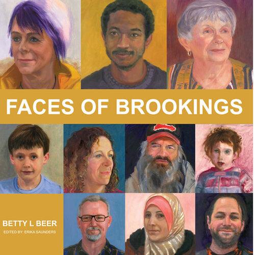Faces-of-Brookings-Cover.jpg