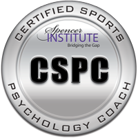 CSPC-200px.png