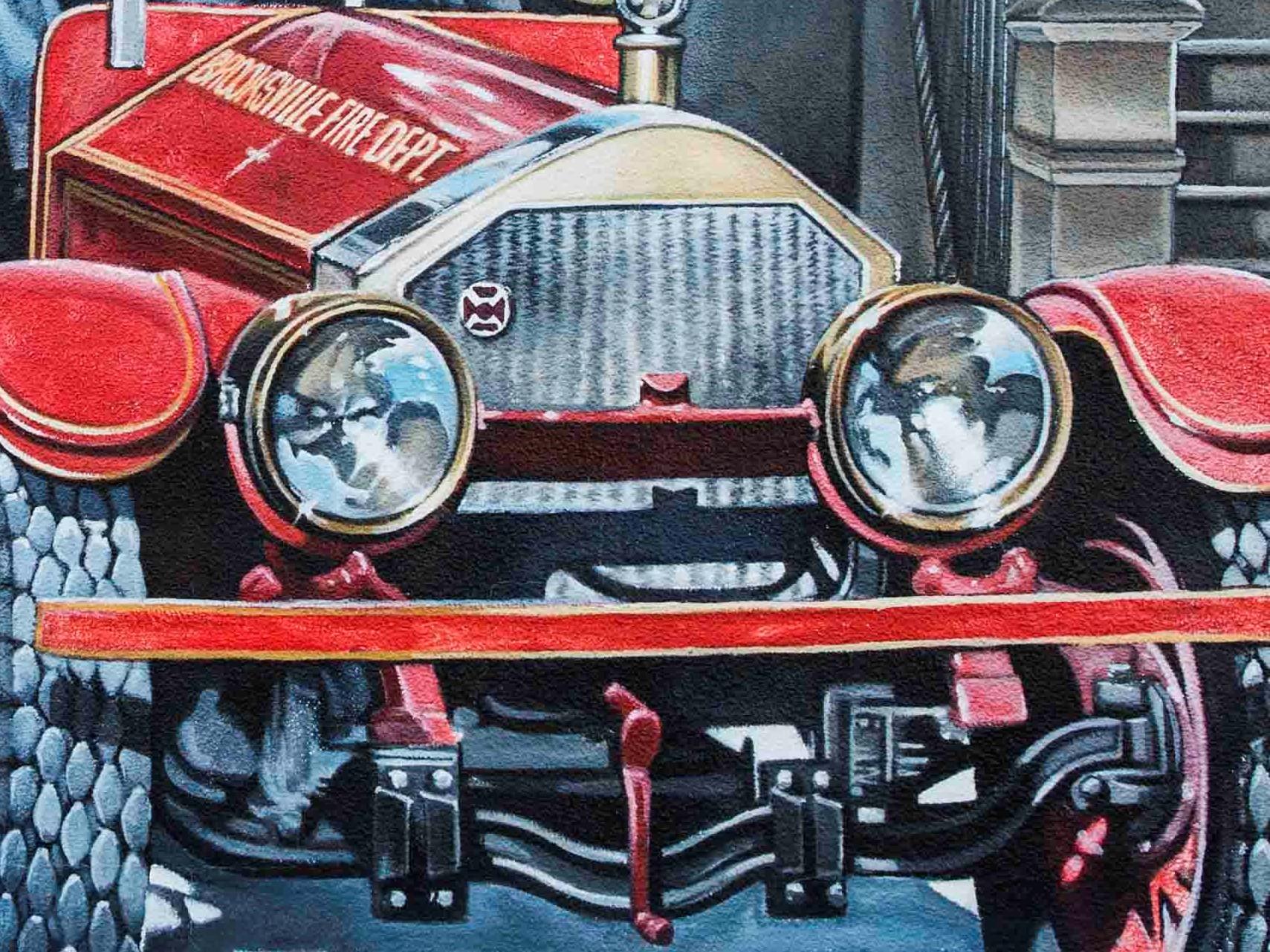 2015 Fire Mural detail.jpg