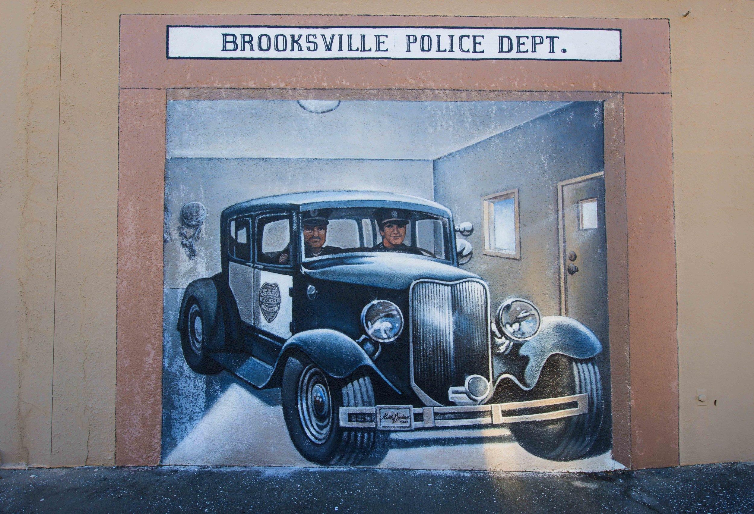 2015 police mural only.jpg