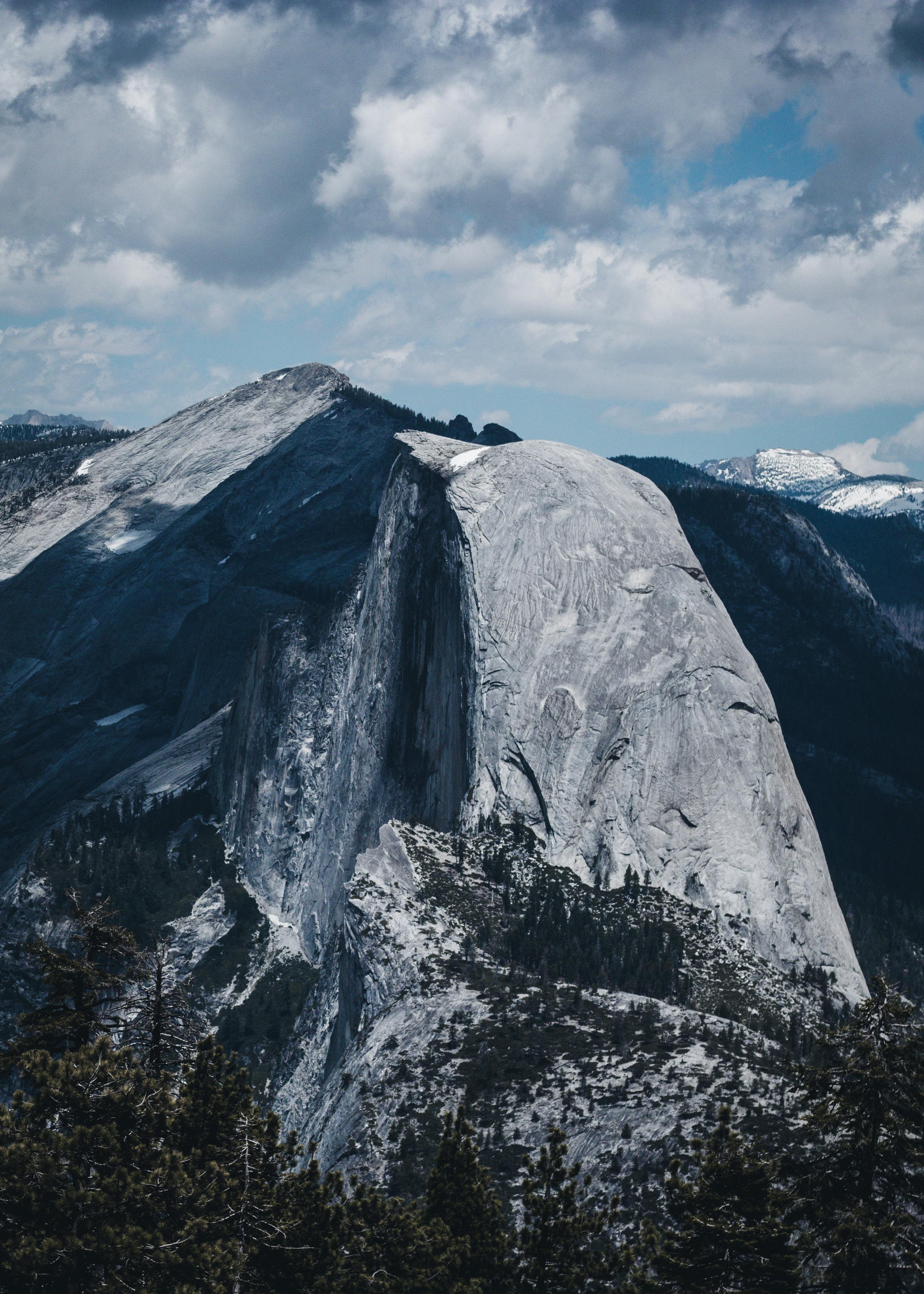 Half Dome Yosemite - Herschl.jpg