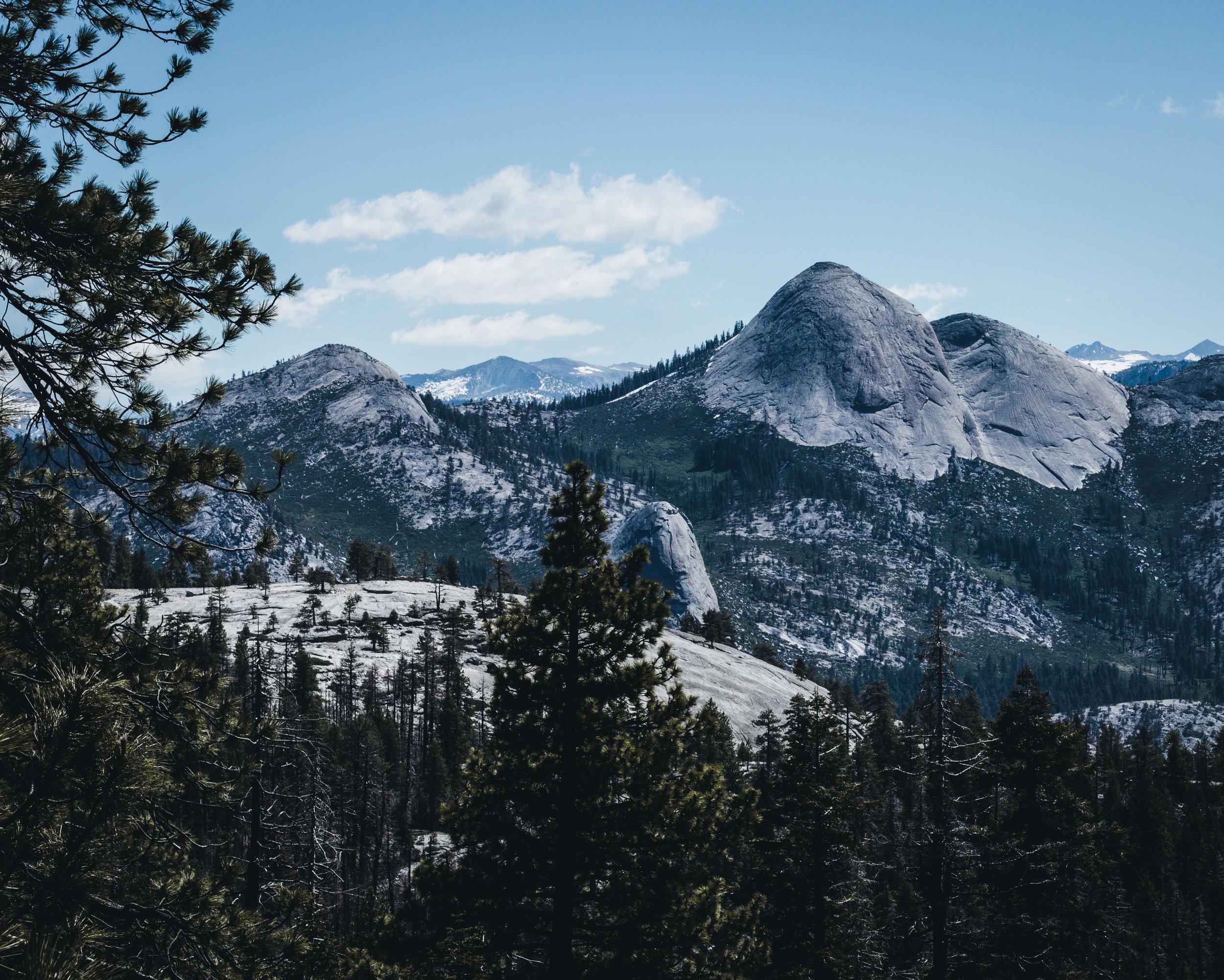 Mountains Yosemite - Herschl 2.jpg