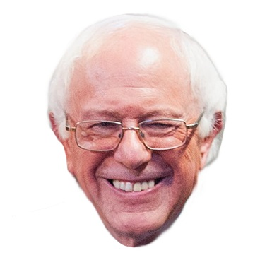 Bernie+Sanders.jpg