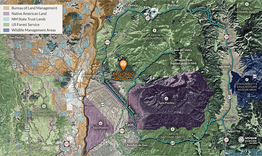 RioHondoFoothills_Location.png