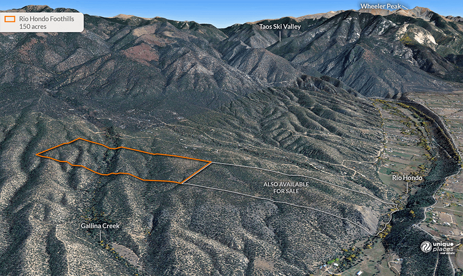 RioHondoFoothills_Perspective.png