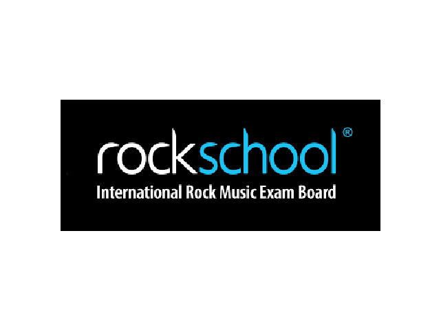 rock-school.jpg