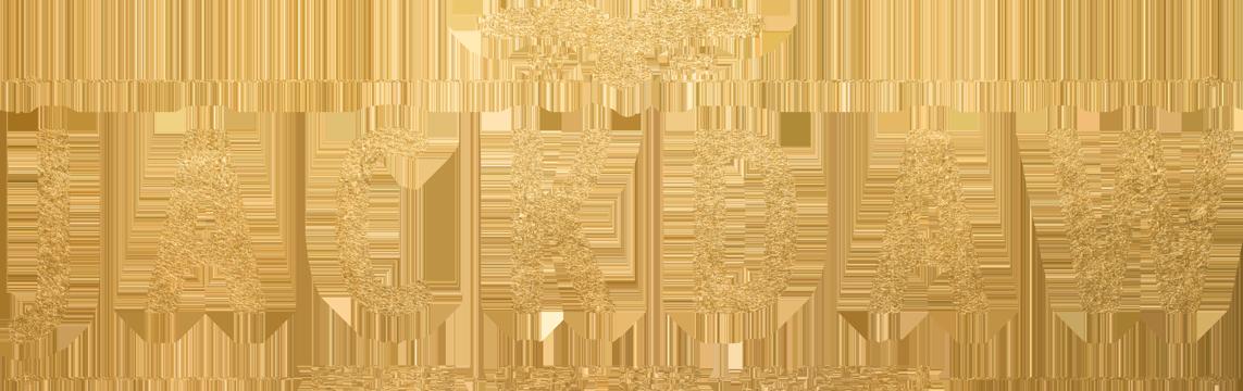 Jackdaw_Logo_Goldv2.png